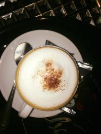 Il_ponte-Cappuccino
